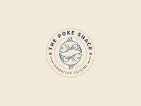 The Poke Shack