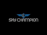 Sky Champion