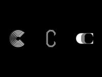 Experimental C's