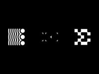 Experimental E's