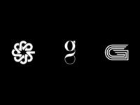 Experimental G's