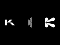 Experimental K's