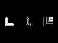 Experimental L's