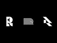 Experimental R's