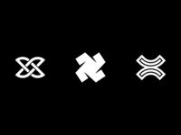 Experimental X's