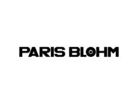 Paris Blohm (Unused)