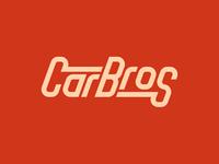 CarBros