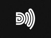 Doorn Music Symbol