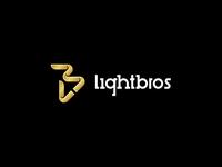 LightBros