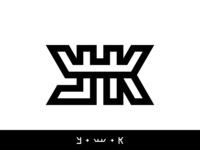 YOUNG KINGS Symbol