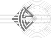 Ill Design - The Futur Logo Therapy Sessions