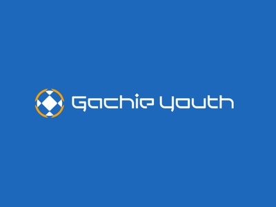 Gachie Youth