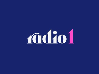 radio1 (unused)