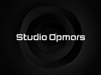 Studio Opmars