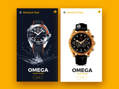 Easy To Buy Watches -