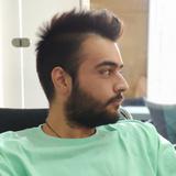Ramin Gorji