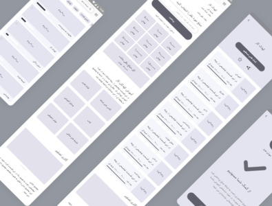 Wireframing charity structure usability testing prototyping ux wireframing wireframe