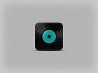 Fonzi App Icon