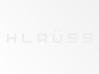 Klauss ID Wordmark