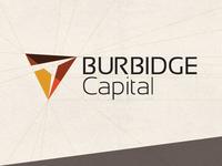 Burbidge Capital Branding