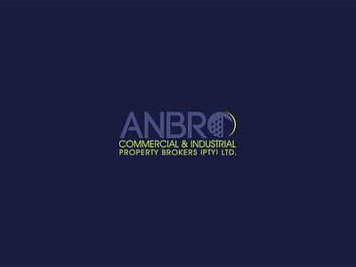 Anbro Properties Logo real estate real-estate property