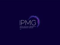 Intellectual Property Management Group (IPMG) Logo