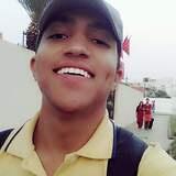 Aymane Ch