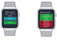 Apple Watch Emoji Feedback Interface Wireframes (1)