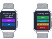Apple Watch Emoji Feedback Interface Wireframes (3)