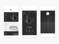 Beoplay big