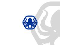 Hexa Octopus
