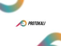 Protokali