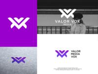 Valor Vox