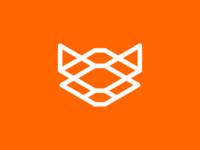 Fox Grid