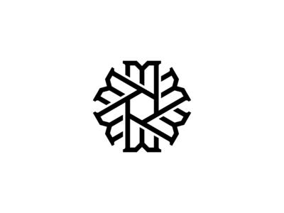 M Hexagram