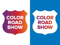 Color Road Show