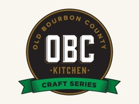 OBC Craft Series