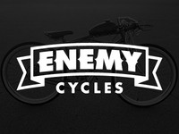 Enemy Cycles