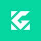 Kmg Design