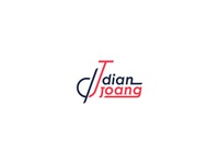 Dian Joang Branding Logo