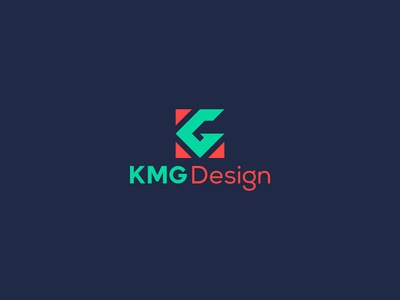 Kmg Design Brand Idendity
