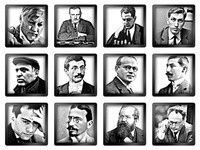 The 12 Greatest Chess Players