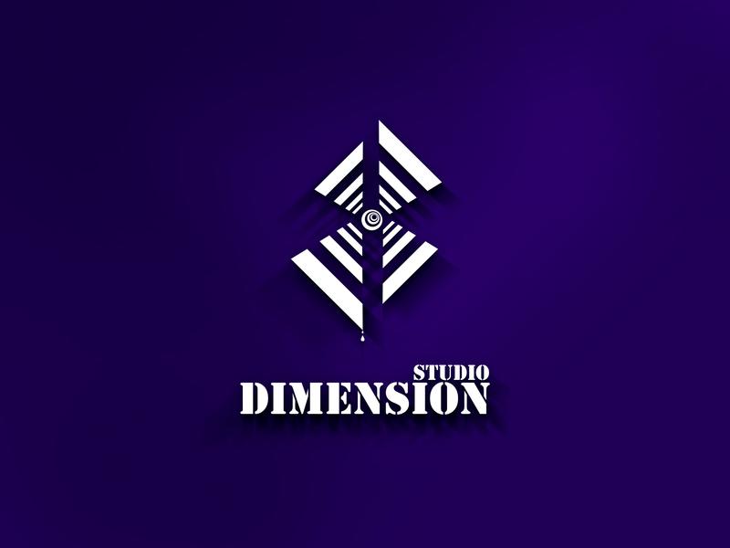 Modern Logo Design designer for hire design identity vector business logo logotype branding custom logo modern