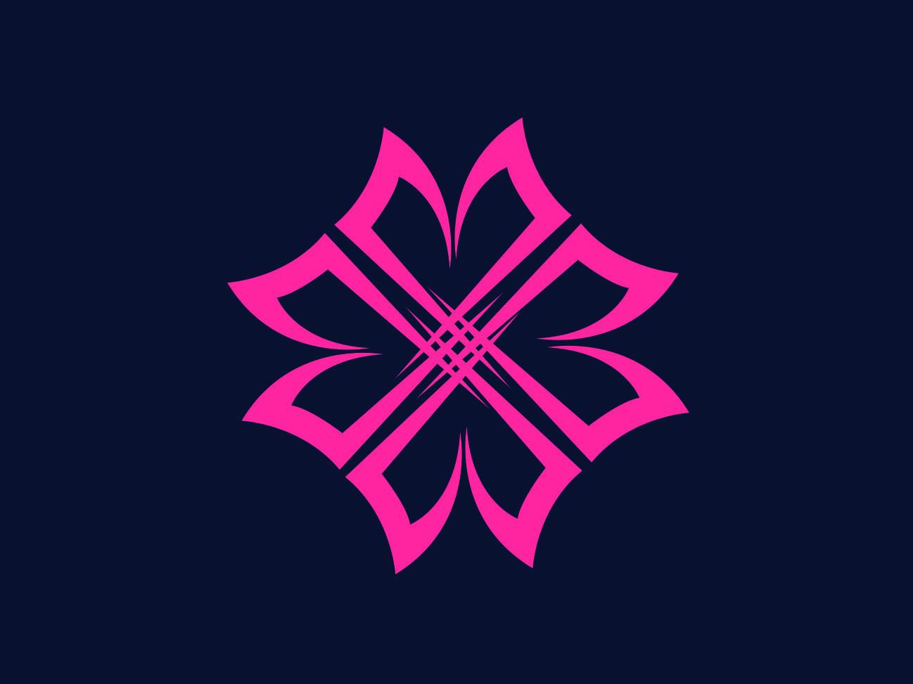 Logo Design creative awesome modern custom logo concept business logo branding design branding logotype design logo