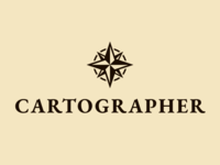 Cartographer Logo
