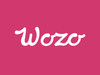 Wozo Logo
