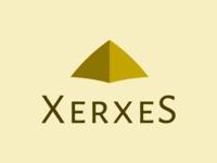 Xerxes Logo
