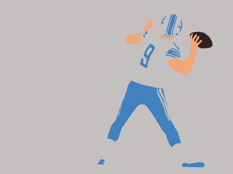 Football Player sports passing ball player football gray blue
