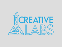 Creative Labs Logo