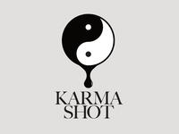 Karma Shot Logo